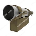 Опоры трубопровода по ОСТ 36-146-88