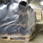 Новая поставка отводов крутоизогнутых ДУ325