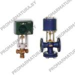 Регулятор давления RV 102/103
