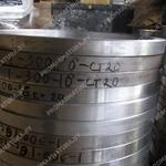 Фланцы стальные по ГОСТ 12820-80