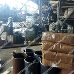 Игольчатые клапаны 15нж54бк С СШН