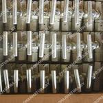 Игольчатые клапаны Ду15