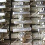 Игольчатые клапаны Ду15 Ру250