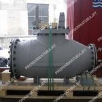 Предохранительный клапан 788-400/600-0-01