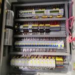 шкаф автоматизации котельной
