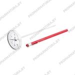 Термометр игольчатый